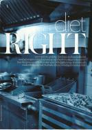 diet RIGHT