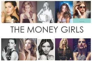 money girls