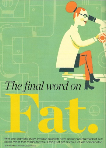 P 94-99 Dr. Dew = The Final Word on Fat 1 (1)