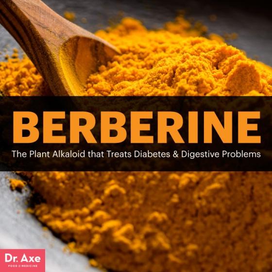 BerberineArticleMeme