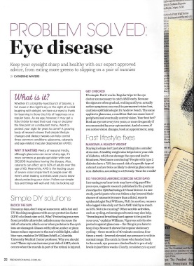 P 22-23 Dr.Nat= Prevention Update = Problem Solved Eye Disease (1)