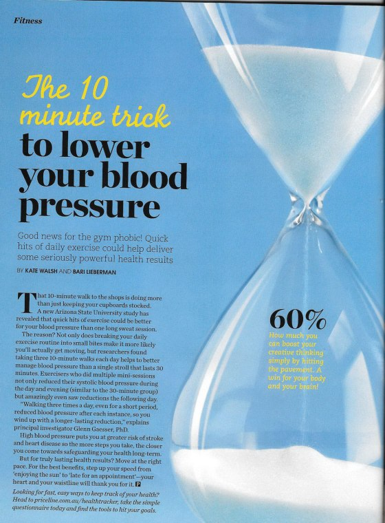P-38-Dr.-Ice--=-News-Letter-=-10-minute-trick-to-lower-yr-blood-pressure-fw