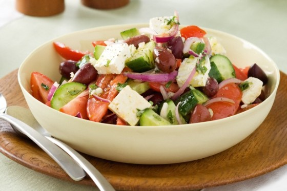 supereasy-greek-salad-20719_l