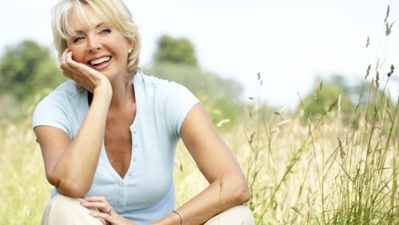 Menopause-Heart-Disease