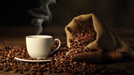 4427477-coffee-wallpapers