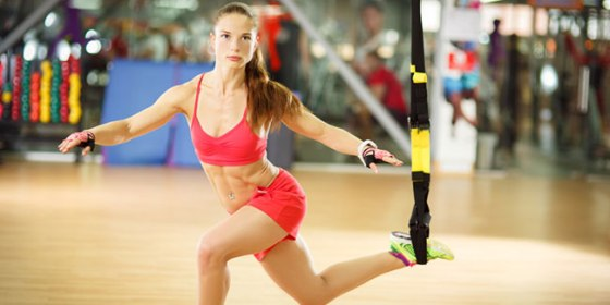 fitness-trends-suspension-training-hot