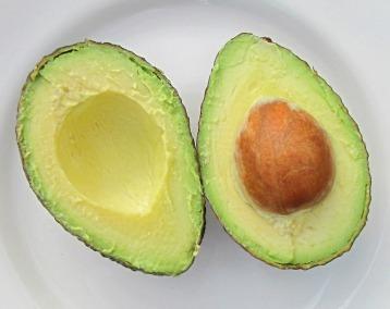 avocado_tasteful_and_healthy1