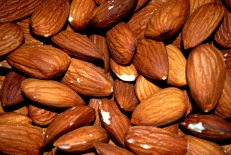 roasted_almonds