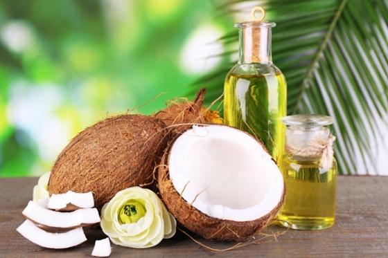 Health_Coconut_7.jpg
