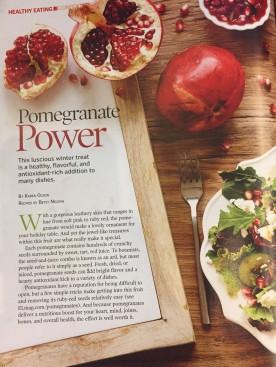Permogrante power 1