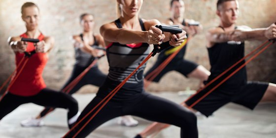 Resistance-Training-for-Diabetics